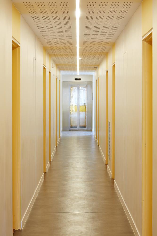 ourcq-couloirjaune2
